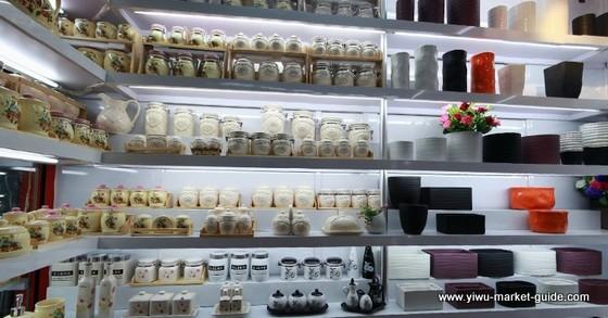 gifts-wholesale-china-yiwu-026