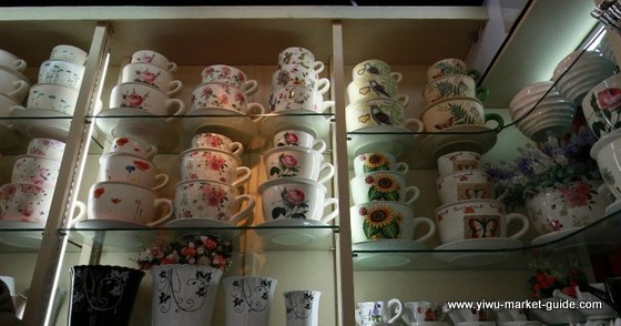 gifts-wholesale-china-yiwu-027