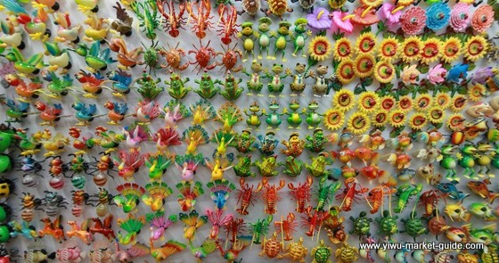 gifts-wholesale-china-yiwu-028
