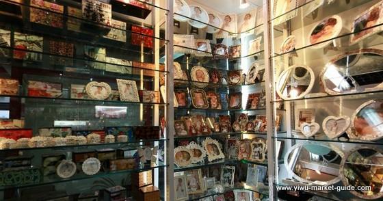 gifts-wholesale-china-yiwu-029