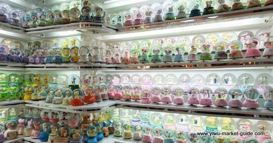 gifts-wholesale-china-yiwu-030