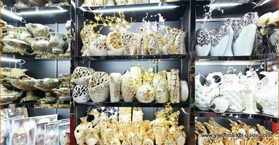 gifts-wholesale-china-yiwu-034