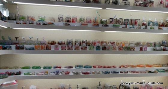 gifts-wholesale-china-yiwu-036