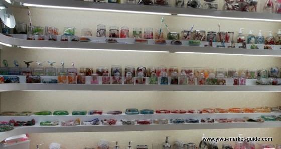 gifts-wholesale-china-yiwu-036