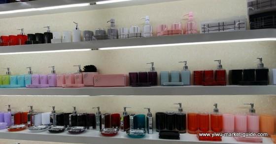 gifts-wholesale-china-yiwu-037