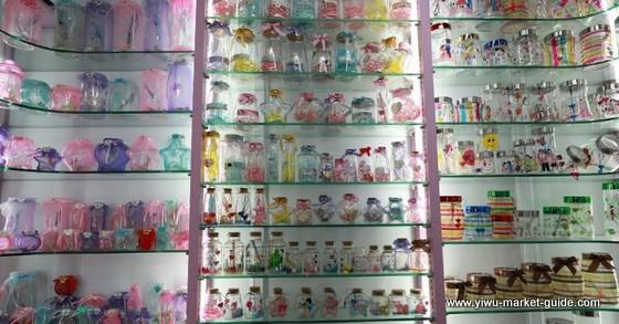 gifts-wholesale-china-yiwu-039
