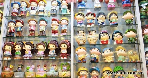 gifts-wholesale-china-yiwu-041