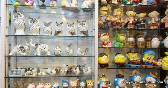 gifts-wholesale-china-yiwu-042
