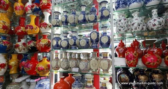 gifts-wholesale-china-yiwu-044