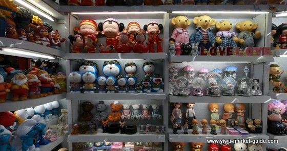 gifts-wholesale-china-yiwu-046