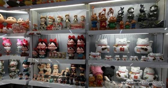 gifts-wholesale-china-yiwu-047