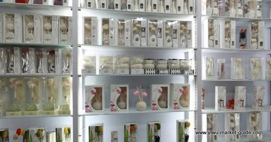 gifts-wholesale-china-yiwu-054
