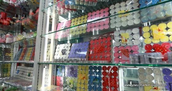 gifts-wholesale-china-yiwu-058
