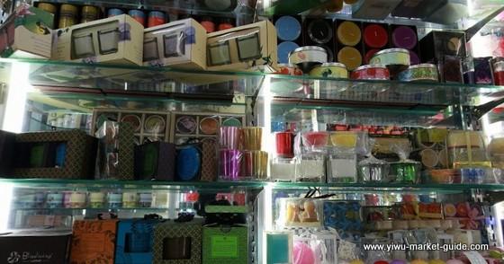 gifts-wholesale-china-yiwu-059