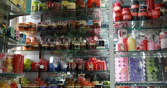 gifts-wholesale-china-yiwu-060