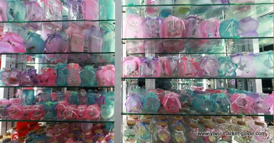 gifts-wholesale-china-yiwu-061