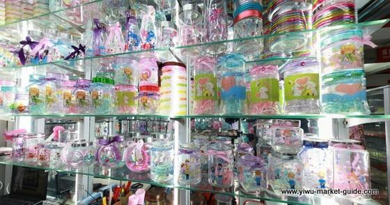 gifts-wholesale-china-yiwu-062