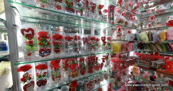 gifts-wholesale-china-yiwu-063