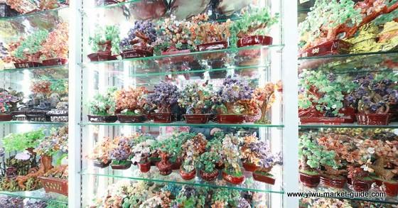 gifts-wholesale-china-yiwu-064