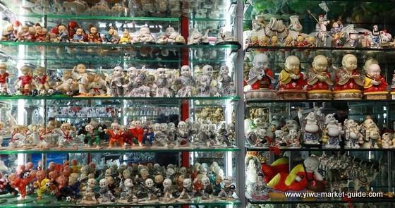 gifts-wholesale-china-yiwu-066