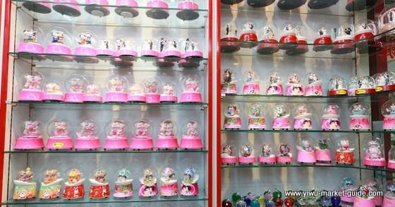 gifts-wholesale-china-yiwu-067