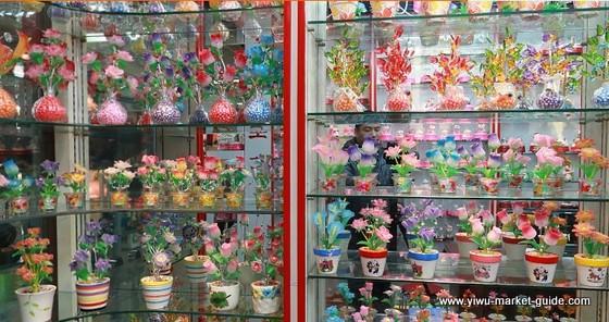 gifts-wholesale-china-yiwu-068