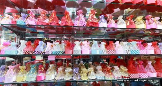 gifts-wholesale-china-yiwu-070