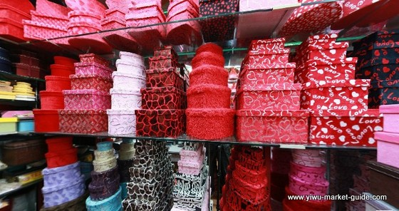 gifts-wholesale-china-yiwu-071