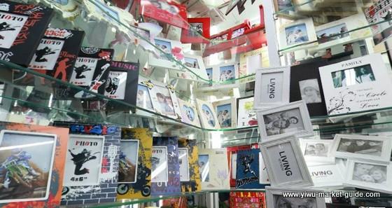 gifts-wholesale-china-yiwu-073