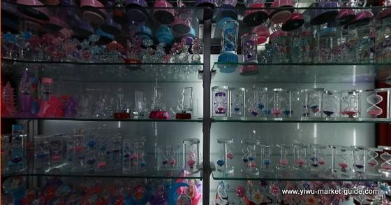 gifts-wholesale-china-yiwu-074