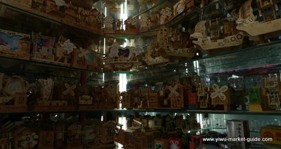 gifts-wholesale-china-yiwu-075