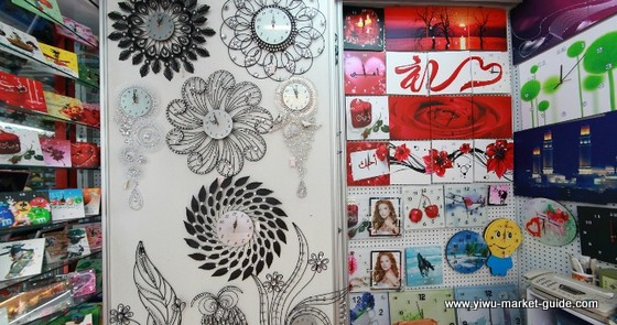 gifts-wholesale-china-yiwu-076