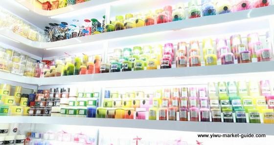 gifts-wholesale-china-yiwu-077