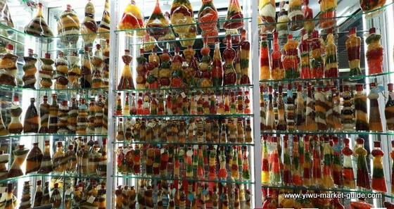 gifts-wholesale-china-yiwu-078