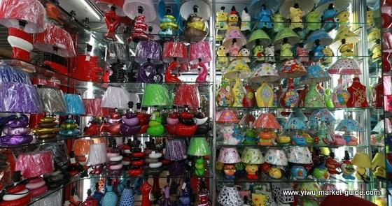 gifts-wholesale-china-yiwu-079