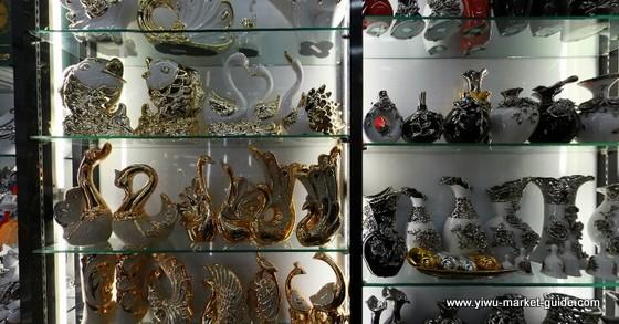 gifts-wholesale-china-yiwu-082