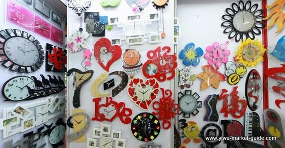 gifts-wholesale-china-yiwu-083
