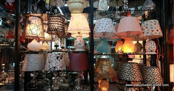 gifts-wholesale-china-yiwu-084