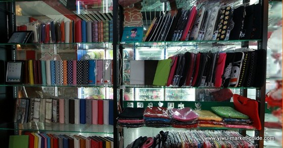 gifts-wholesale-china-yiwu-085