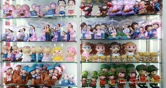 gifts-wholesale-china-yiwu-087