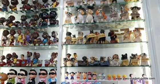 gifts-wholesale-china-yiwu-088