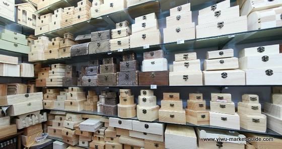gifts-wholesale-china-yiwu-092