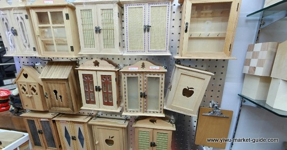 gifts-wholesale-china-yiwu-093