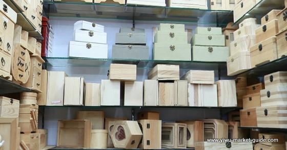 gifts-wholesale-china-yiwu-094