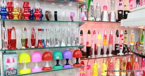 gifts-wholesale-china-yiwu-095