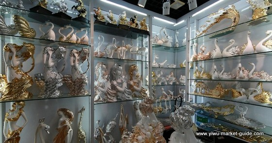 gifts-wholesale-china-yiwu-096