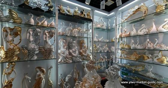 gifts-wholesale-china-yiwu-096
