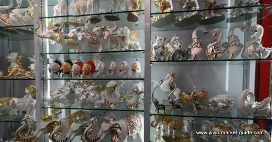 gifts-wholesale-china-yiwu-097