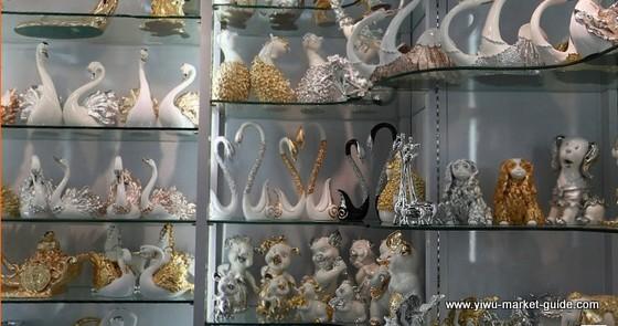 gifts-wholesale-china-yiwu-098
