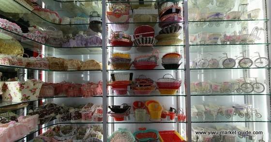 gifts-wholesale-china-yiwu-099